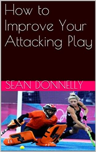 How to Improve Your Attacking Play