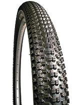 Kenda Small Block 8 MTB Tire (29x2.10-Inch)