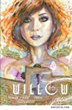 img - for Willow Volume 1: Wonderland (Buffy the Vampire Slayer) book / textbook / text book