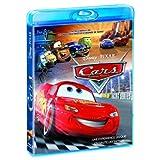 Cars, Quatre roues [Blu-ray]par Bonnie Hunt