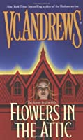 Flowers in the Attic (Dollanganger) (English and English Edition)