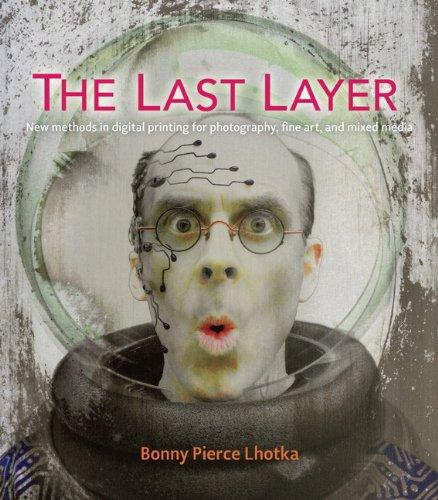 The Last Layer 0321905407 pdf