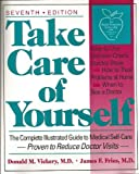Take Care Of Yourself  Health Promotions