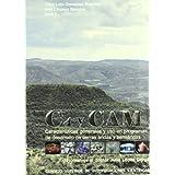 C4 y CAM. Características generales y uso en programas de desarrollo de tierras áridas y semiáridas: Homenaje...