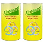 Almased USA, Almased Synergy Diet, Di...