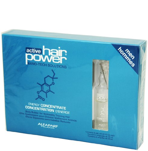 alfaparf-active-hair-power-energy-concentrate-men-6-vials