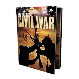 The American Civil War (Videobook)