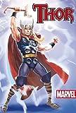echange, troc Walt Disney - Thor, ROMAN HORS SERIE