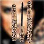 Foxnovo Magic Leopard Design faux cil...