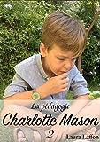 La p�dagogie Charlotte Mason 2