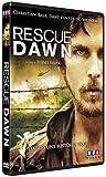 echange, troc Rescue Dawn