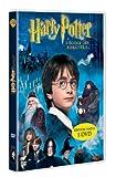 Harry Potter à l'école des sorciers | Columbus, Chris. Metteur en scène ou réalisateur