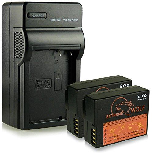caricatore-2x-extremewolf-batteria-dmw-blc12-e-per-panasonic-lumix-dmc-fz200-dmc-fz300-dmc-fz1000-dm