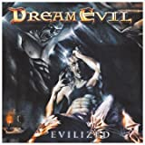 "Evilizedvon ""Dream Evil"""