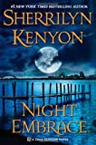 Night Embrace (Dark-Hunter Novels) (0312653832) by Kenyon, Sherrilyn