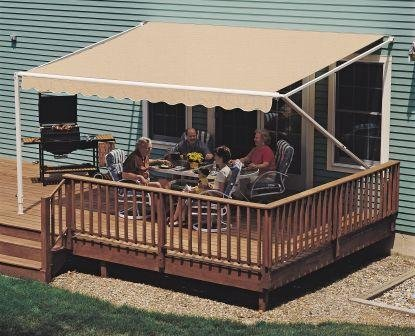 discount, Retractable patio deck porch home and house awnings
