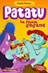La flauta gegant (Patatu)