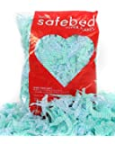 Petlife Safebed Paper Flakes Small Animal Bedding Carry Home for Small Pet