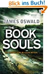 The Book of Souls (Inspector Mclean M...