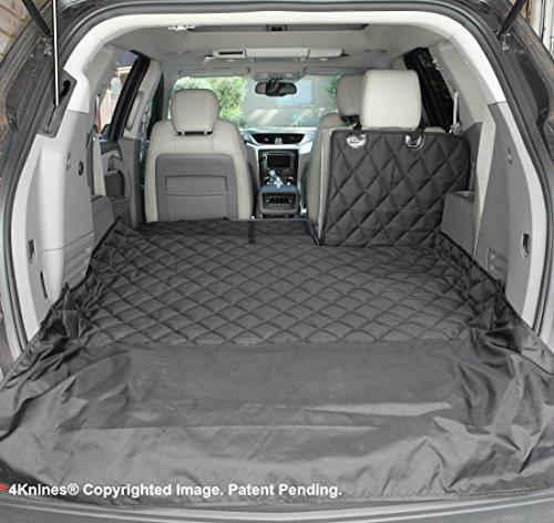 4knines-large-split-non-slip-cargo-cover-black