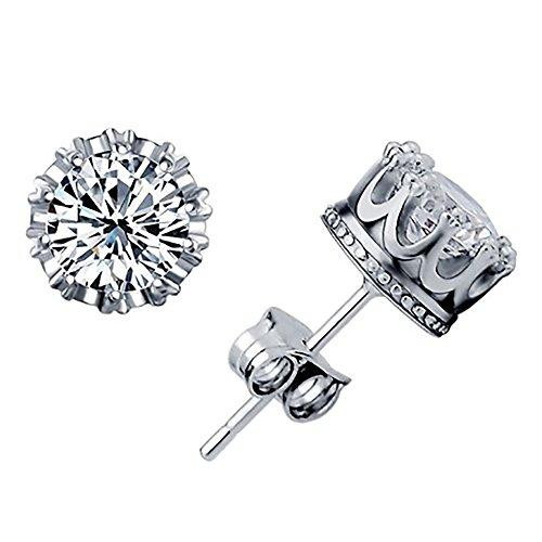 generic-women-cubic-zircon-stud-earrings-in-crown-setting
