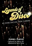 Legends of Disco: Forty Stars Discuss...