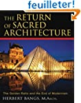 The Return of Sacred Architecture: Th...