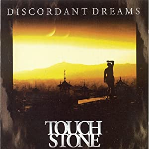 Discordant Dreams