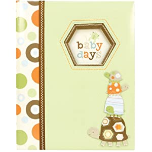 #!Cheap Carter's Bound Keepsake Memory Book of Baby's First 5 Years