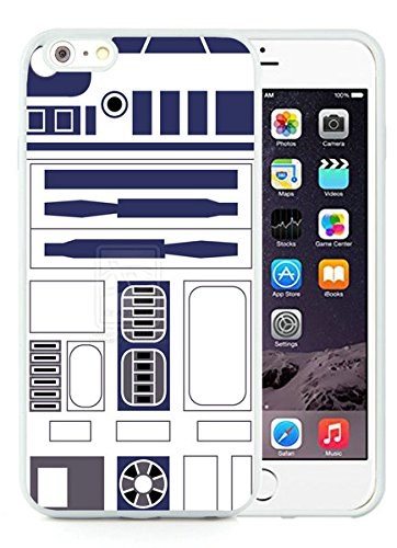 Iphone 6S Robots