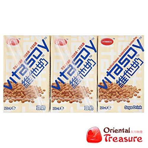 vitasoy-soya-drink-6x250ml