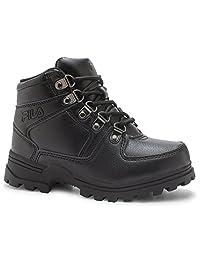 Fila Boy's Magna Hiking Boot