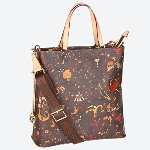 Borsa PIERO GUIDI Magic Circus Donna - 212164088-02