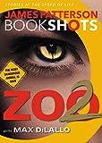 Zoo II: A BookShot: A Zoo Story: 2 (BookShots)