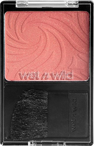 wet-n-wild-color-icon-blush-new-pearlescent-pink
