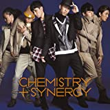 TOGETHER-CHEMISTRY+Synergy