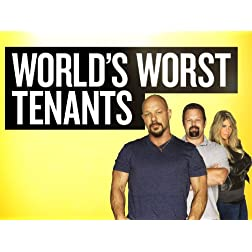 World's Worst Tenants