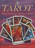 img - for Tarot: Discover the Mysteries of the Future book / textbook / text book