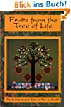 Fruits From the Tree of Life (English...