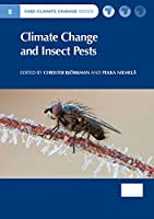 Christer Bjorkman (Editor), Pekka Niemala (Editor) Publication Date: 25 September 2015   Buy:   Rs. 6,975.00 5 used & newfrom  Rs. 6,841.00