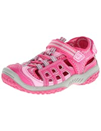 Stride Rite Windflower Water Sandal (Toddler/Little Kid)