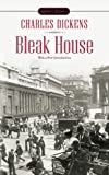 Bleak House (Signet Classics)