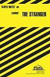 The Stranger (Cliffs Notes)