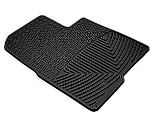 2013 2014 toyota rav4 black weathertech floor. Black Bedroom Furniture Sets. Home Design Ideas
