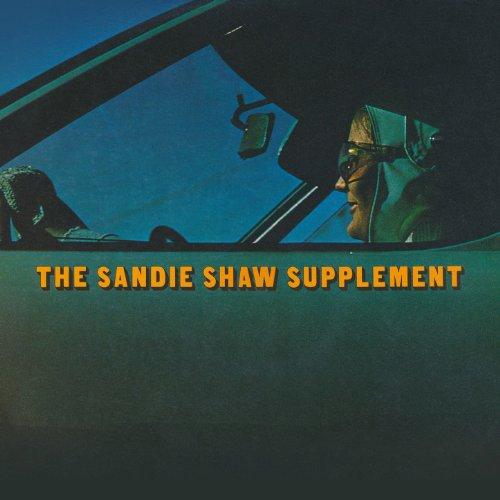 Same Supplements