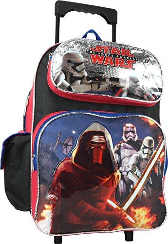 Disney Star Wars the Force Awakens Large 16
