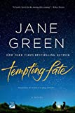 img - for Tempting Fate: A Novel book / textbook / text book