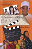img - for The Everyday Living of Children & Teens Monologues Volume II book / textbook / text book