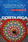 Costa Rica - Culture Smart!: The Esse...