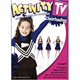 ActivityTV Be a Cheerleader V.1 ~ Educational Activities